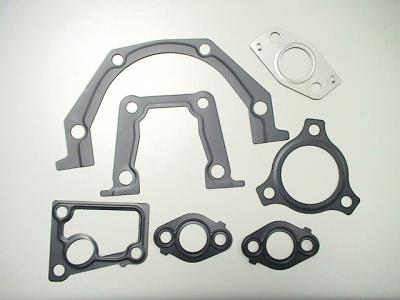 Engine gaskets, full set, head gaskets, manifold gaskets, head cover, oil pan, s (Motor Dichtungen, komplettes Set, Zylinderkopfdichtungen, vielfältig Dichtungen)